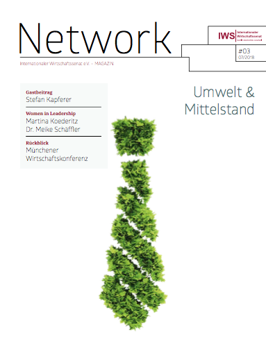 network3-cover.png