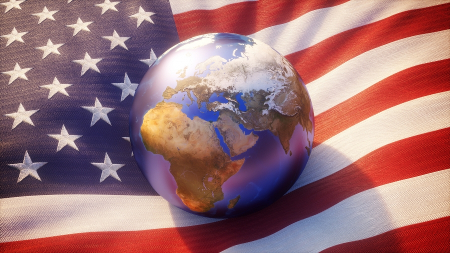 IWS Virtual Roundtable on the topic: Together or Alone? The Future of Transatlantic Relations